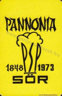 1973 - 1973_0643 - Régi magyar kártyanaptárak