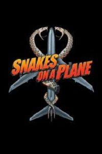 Snakes on a Plane [2006] - http://www.duhfilm.info/watch-snakes-on-a-plane-2006-full-movie.htm