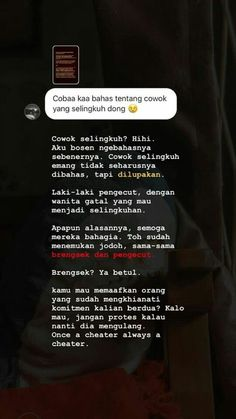 Reminder Quotes, Self Reminder, Bar Quotes, Love Quotes, Quotes About Haters, Cinta Quotes, Quotes Galau, Story Quotes, Quotes Indonesia