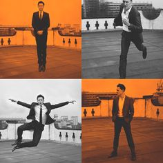 Andrew Scott Clarke covers most genre's of photography but specialises in people, weddings and events and is a Sheffield wedding photographer Jeremy Irons, Weak In The Knees, Groom Poses, Andrew Scott, Ewan Mcgregor, Posing Guide, Christian Bale, Jeremy Renner, Tom Hiddleston Loki