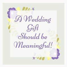 Something to think about when planning your registry. Mishkalo art registry will help you get a one-of-a-kind wedding gift that will remind you of your special day all your life. Wedding Gift Registry, Wedding Favors, Wedding Invitations, Wedding Decorations, Wedding Backdrops, Wedding Planning Tips, Budget Wedding, Wedding Tips, Unique Wedding Gifts