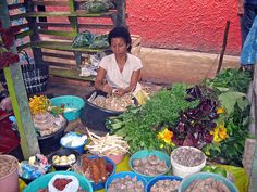 Iquitos Peru and the Belen Market are the center of the rainforest natural medicine and shamanism culture. If you would like to read a good article about Iquitos Peru click Welcome to Iquitos Peru     All Natural Cures and also House Remedies