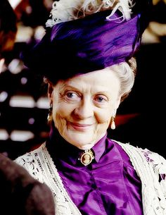 Carrie Turansky | Things I Miss About Downton Abbey | http://carrieturansky.com