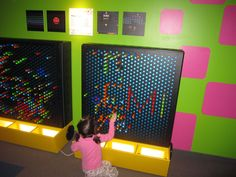 Fantastic Children's Museums | Family Vacation Critic Blog  Rochester