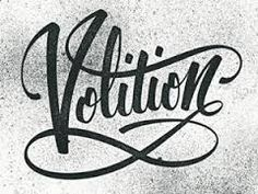 Image result for eye catching typography