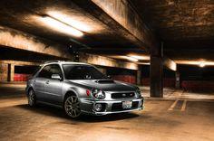 Subaru Impreza WRX Subaru Wrx Wagon, Subaru Cars, Subaru Impreza, Rally Car, Car Car, Colin Mcrae, Wrx Sti, Jdm, Dream Cars
