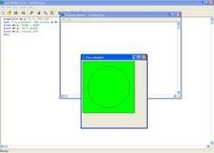 Introductie video 11 leerdoelen scratchtx courseware edx best free ways to learn programming fandeluxe Gallery