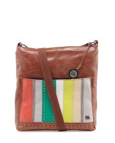 9e207c455995 15 Best Choose a Handbag images