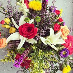 Flowers from J'Petals in #HendersonKY