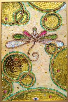 dragonfly is creative inspiration for us. Get more photo about DIY home decor related with by looking at photos gallery at the bottom of this page. We are want to say thanks if you like to share this post to another people via your facebook, pinterest, google plus or twitter …