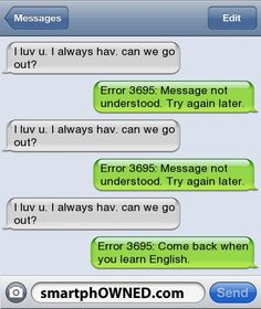 English grammer correction