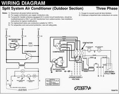 44 Best Split AC images in 2019 | Air conditioning system ... Air Conditioning Units Split System Wiring Diagram on