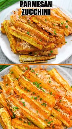 Cheesy Recipes, Easy Healthy Recipes, Vegetable Recipes, Healthy Snacks, Vegetarian Dish, Vegetarian Recipes, Cooking Recipes, Easter Dinner Recipes, Appetizer Recipes