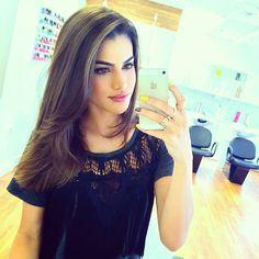 Camila Coelho @camilacoelho