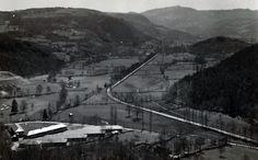 .Regards et Vie d'Auvergne, le blog de l'Auvergne.: Retour au pays natal de Jean Maleine..