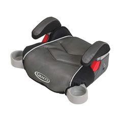 Graco Backless TurboBooster Car Seat, Galaxy #baby  #babyregistry #babyessentials #WhatBabiesLove #babyproducts #babymusthave #pregnantdogideas #diapers #babies #newmoms  #parentingtips  #moneysaving  #baby  #pregnancy #mom #toys