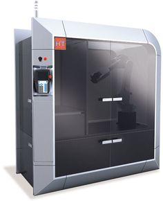 designtech_maschinendesign_handling-tech_raboxzelle.jpg 650×800 Pixel