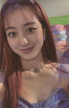 Nayeon, Kpop Girl Groups, Korean Girl Groups, Kpop Girls, Whitney Houston, Park Ji Soo, Twice Group, Photo Scan, Twice Album