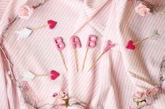 Mädchen oder Junge? - Glücksklee und Sonnenschein Boy Or Girl, Second Child, Sunshine, Pregnancy, Guys