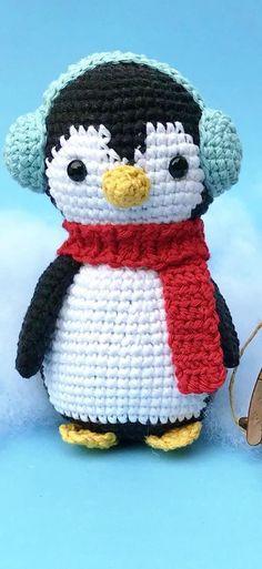 Mesmerizing Crochet an Amigurumi Rabbit Ideas. Lovely Crochet an Amigurumi Rabbit Ideas. Amigurumi Animals, Crochet Animal Amigurumi, Crochet Baby Hats, Crochet For Kids, Baby Blanket Crochet, Crochet Dolls, Free Crochet, Easy Crochet Animals, Doll Amigurumi Free Pattern