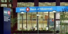 BMO Capital Markets: data to watch for the Euro http://forex-quebec.com/bmo-capital-data-to-watch-for-euro/