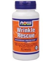 vitamin for wrinkle reducer, face and beauty capsules, buy beauty pill