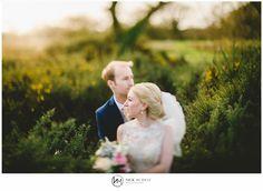 Nick Murray Wedding Photography www.nickmurrayphotography.co.uk South Wales Photographer, UK