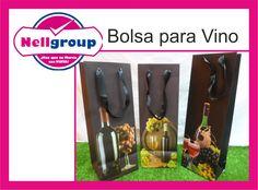 www.nellgroup.es