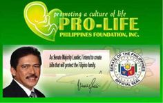 Over RH bill: Should Sotto give a damn to cyberbullies?