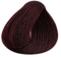 #mahogany #brown #hair