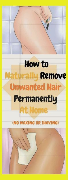 How to Naturally Remove Unwanted Hair Permanently At Home ! NO WAXING OR SHAVING #HowToGetRidOfUnwantedHair #UpperLipHairRemoval #BestFacialHairRemoval #LegHairRemoval Chin Hair Removal, Upper Lip Hair Removal, Best Facial Hair Removal, Best Hair Removal Products, Hair Removal Diy, Hair Removal Methods, Remove Unwanted Facial Hair, Unwanted Hair, Permanent Hair Removal Cream