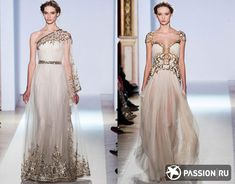 greek style wedding dresses | Greek clothing: Greek style dress | online latest fashion