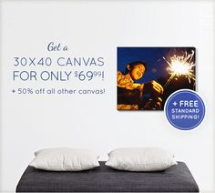 Awesome 4th of July Deals!