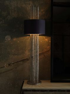 13 Best TABLE LAMPS images | Table lamp, Lamp, Table