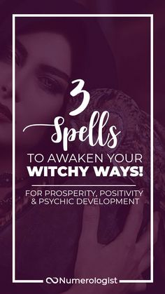 Practical Magic: These 3 Prosperity Spells will Awaken Your Witchy Ways White Witch Spells, White Magic Spells, Wiccan Magic, Wiccan Witch, Witch Spells Real, Witchcraft Spells For Beginners, Magick Spells, Luck Spells, Green Witchcraft