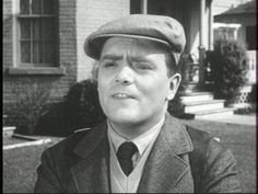 """Bernard Fox as Malcolm Merriweather on """"The Andy Griffith Show"""" Bernard Fox, Frances Bavier, Bewitched Elizabeth Montgomery, Barney Fife, Don Knotts, Agnes Moorehead, The Andy Griffith Show, Star Actress, Comedy Tv"""