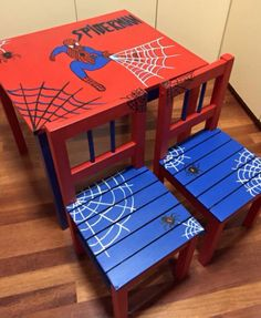 1000 Images About Childrens Furniture On Pinterest