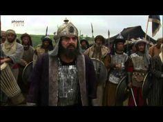 Die Kreuzzüge: Christentum gegen Islam Doku Geschichte - YouTube