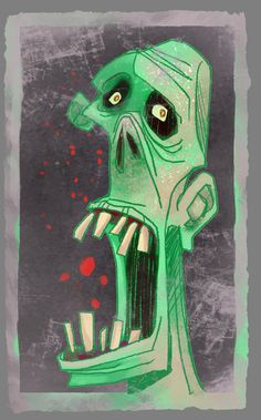Prop by  David Vandervoort for ParanormaN 2012.  http://livlily.blogspot.hu/2013/01/paranorman-2012-props.html