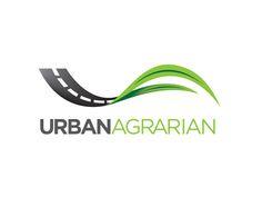 urban farm logotype - Buscar con Google
