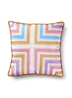 Perna Decorative 40x40 cm Throw Pillows, Home, Decor, Legs, Fairy Houses, Toss Pillows, Decoration, Decorative Pillows, Decor Pillows
