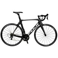 634f2677895c Fuji Transonic 2.5 Road Bike - 2015 Performance Bike, Bike Shoes, Bike  Parts,