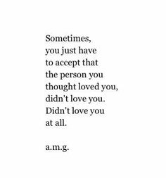 Accepts.