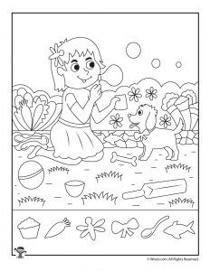 Find 6 detaljer activities In the Park Hidden Picture Printable Printable Activities For Kids, Preschool Activities, Printable Puzzles, Free Printable, Highlights Hidden Pictures, Hidden Pictures Printables, Cute Quotes For Kids, Coloring Books, Coloring Pages