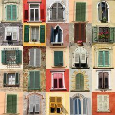Icona_Finestre sul cortile_narrazioni_online_offline_Foto di © Malgorzata Kistryn (960×960)