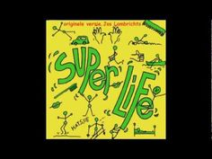 Superlife - YouTube