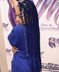 43 Cool Blonde Box Braids Hairstyles to Try - Hairstyles Trends Box Braids Hairstyles For Black Women, Chic Hairstyles, Braids For Black Hair, Winter Hairstyles, Hairstyles Videos, Weave Hairstyles, Short Box Braids, Blonde Box Braids, Braids With Weave