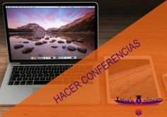 Hacer #Conferencias #MLM #Networking