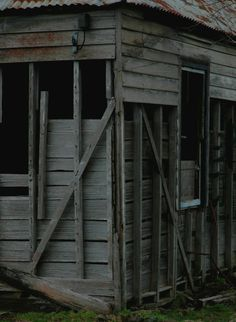 Old Shed-04
