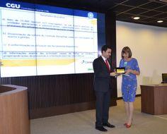 Correios ganha Prêmio de Boas Práticas da CGU - http://www.publicidadecampinas.com/correios-ganha-premio-de-boas-praticas-da-cgu/
